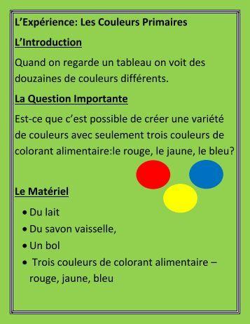 Les Couleurs Primaires.pdf