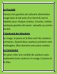 Les Couleurs Primaires.pdf - Page 2