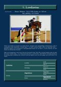 2004 - ESI II. Sportpferde Katalog (.pdf, 5,0 - Seite 2