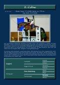 2004 - ESI II. Sportpferde Katalog (.pdf, 5,0 - Seite 3