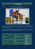 2004 - ESI II. Sportpferde Katalog (.pdf, 5,0 - Seite 4