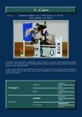 2004 - ESI II. Sportpferde Katalog (.pdf, 5,0 - Seite 5