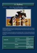 2004 - ESI II. Sportpferde Katalog (.pdf, 5,0 - Seite 7