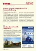 GESUNDHEIT17 - Gesundheitsnetz Ostalbkreis - Seite 2