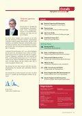 GESUNDHEIT17 - Gesundheitsnetz Ostalbkreis - Seite 3