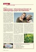 GESUNDHEIT17 - Gesundheitsnetz Ostalbkreis - Seite 4
