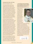 St. Gabriel the Archangel - St. Gabriel Catholic Church - Page 3