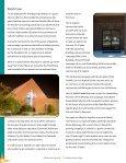 St. Gabriel the Archangel - St. Gabriel Catholic Church - Page 4