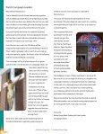 St. Gabriel the Archangel - St. Gabriel Catholic Church - Page 6