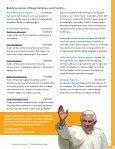 St. Gabriel the Archangel - St. Gabriel Catholic Church - Page 7