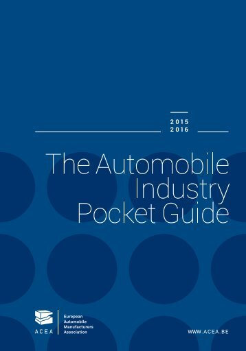 POCKET_GUIDE_2015-2016