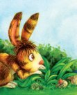 Tibby, the Tiger Bunny - Epigram Books - Page 2
