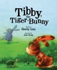 Tibby, the Tiger Bunny - Epigram Books - Page 5