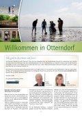 Otterndorf - Ferienhaus zur Wilster - Seite 2