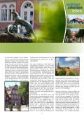 Otterndorf - Ferienhaus zur Wilster - Seite 3