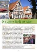 Otterndorf - Ferienhaus zur Wilster - Seite 4