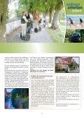 Otterndorf - Ferienhaus zur Wilster - Seite 5