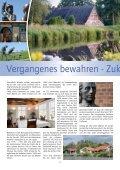 Otterndorf - Ferienhaus zur Wilster - Seite 6
