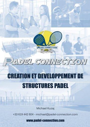 Brochure-Padel-Connection-FR-LQ