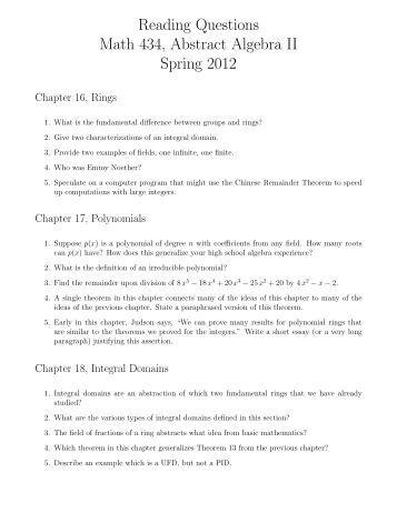 Student Solution Manual for Linear Algebra  John B  Fraleigh                  Amazon com  Books Scribd