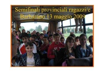 FOTO ATRIO (Recuperato) - icsfogazzaro.it