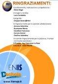 Annuario 2007-08 Majo - Definitivo - ITI Majorana - Page 2