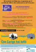 Annuario 2007-08 Majo - Definitivo - ITI Majorana - Page 3
