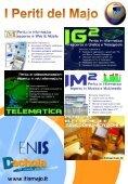 Annuario 2007-08 Majo - Definitivo - ITI Majorana - Page 5