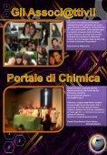 Annuario 2007-08 Majo - Definitivo - ITI Majorana - Page 7