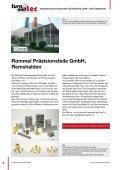 Special - Fachverlag Möller - Seite 6
