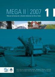 Manual de Evaluación y Gestión Ambiental de Obras Viales