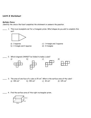 ... figures fc gedsb net unit 4 composite figures and area of trapezoids