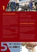 criar para ganar (durabilidad) - Page 2