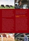 criar para ganar (durabilidad) - Page 3