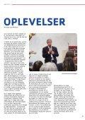 himmel&jord - Metodistkirken i Danmark - Page 5