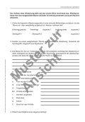 Informationen gliedern für eine Erörterung - Seite 4
