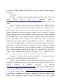 (PARECER SOBRE CONSULTA PÚBLICA 01 2012 ... - Renast Online - Page 4