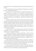 (PARECER SOBRE CONSULTA PÚBLICA 01 2012 ... - Renast Online - Page 5