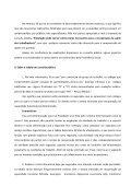 (PARECER SOBRE CONSULTA PÚBLICA 01 2012 ... - Renast Online - Page 6