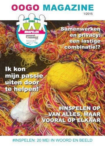 2015-06-23_Inspelen-magazine