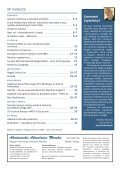 2 - Akademia Morska w Szczecinie - Page 2