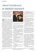 2 - Akademia Morska w Szczecinie - Page 3