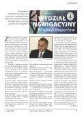 2 - Akademia Morska w Szczecinie - Page 4