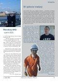 2 - Akademia Morska w Szczecinie - Page 6