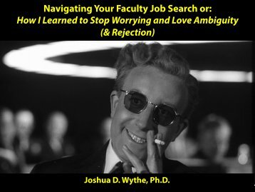 Navigating+the+Job+Search+PUBLIC