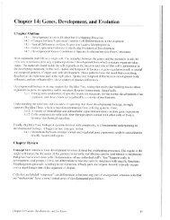Ch 14.pdf - Galena Park ISD Moodle