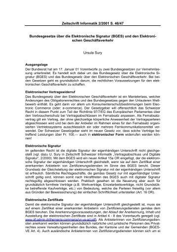 Vhu Vorlage Standardbrief Mit Fensterzeiele Und Mit
