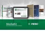 Media Kit 2012 Final sem preço web.cdr - Fiesc