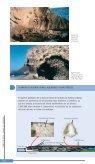 cabo gata - Page 6