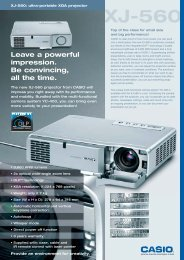 Bel_05-509 DB XJ-560/UK